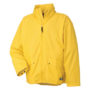 70180Light-Yellow_productnormal