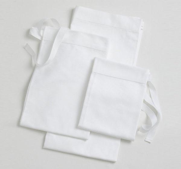 forstykke-hvit-100-bomull-3-lengder