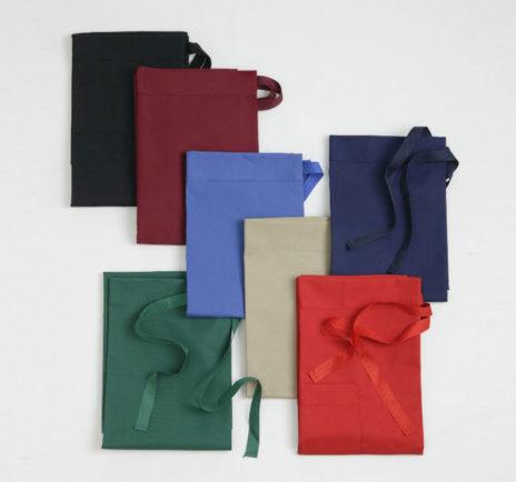 forstykke-m1-lomme-sort-3-lengder