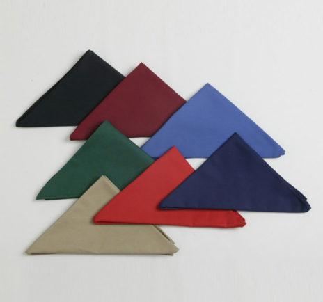 halstorkle-7-farger-polbom-7810
