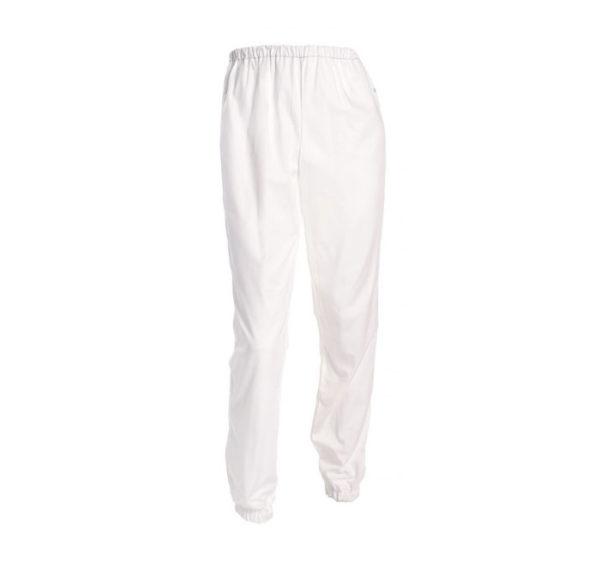 helseklaer-bukse-441-mstrikk-i-liv-og-ben-100-bomull-unisex-hvit