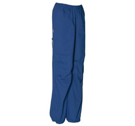 helseklaer-bukse-unisexmodell-8010-252-bla