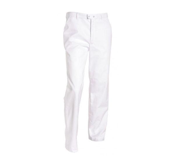 helseklaer-bukse-herre-102-linning-og-rette-ben-6535-polbom-hvit