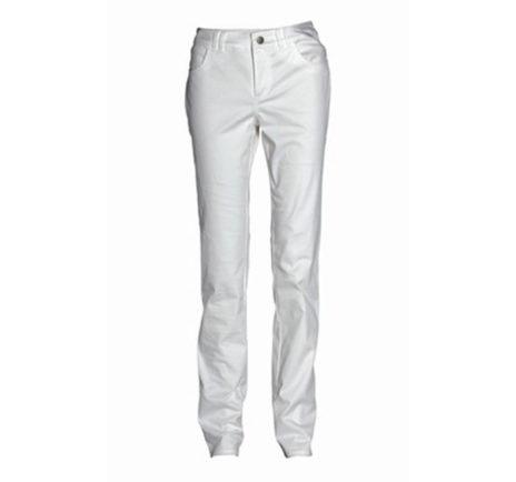jeans-stretch-dame-97311-97-bomull-3-elastan-hvit
