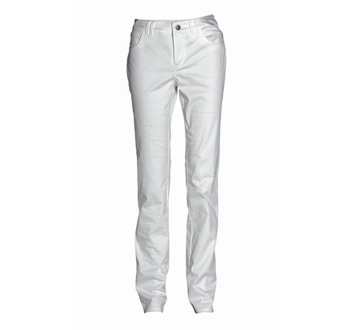 11ca8bcc6 Jeans stretch dame 97311 - 97% bomull 3% elastan