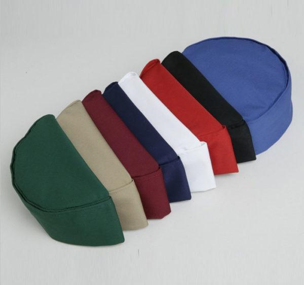 kalotter-7-farger-polbom-7550