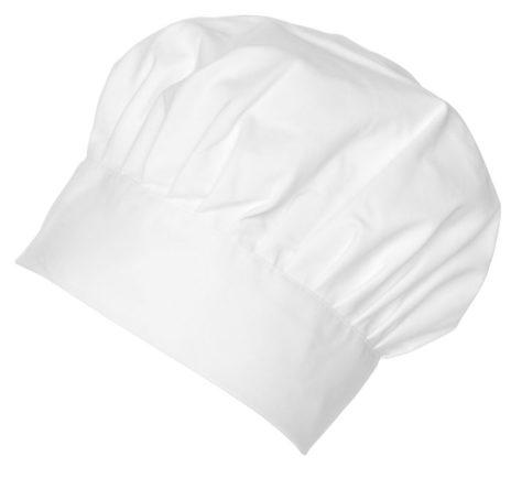 kokkelue-hvit-regulerbar-mborrelas-segers